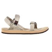 Source LEATHER URBAN Frauen - Outdoor Sandalen