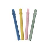 Light My Fire RESTRAW BIO 4-PACK  -