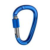 Mammut CRAG HMS SCREW GATE  - Karabiner