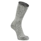 Woolpower SOCKS CLASSIC 800 Unisex - Wintersocken