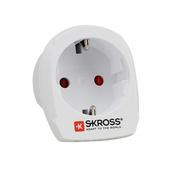 SKROSS TRAVEL ADAPTER USA  - Reisestecker