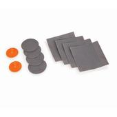 Sea to Summit MAT REPAIR KIT  -