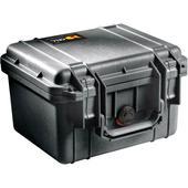 Peli BOX 1300  - Ausrüstungsbox