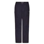 Craghoppers KIWI WINTER LINED TROUSERS Kinder - Trekkinghose