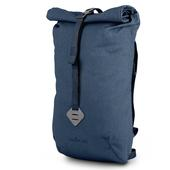 Millican SMITH ROLL PACK 15L  - Tagesrucksack