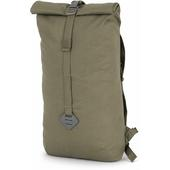 Millican SMITH ROLL PACK 18L  - Tagesrucksack