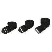 Prodecon PACKING BELT SET (3 PCS) 20 MM PP 2,5m  -