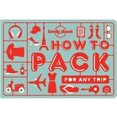 How to Pack for Any Trip  - Ratgeber