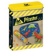 PFLASTER, DINO Kinder - Pflaster