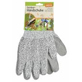 Moses Verlag EXPEDITION NATUR OUTDOOR-HANDSCHUHE  -