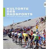 Kultorte des Radsports  -