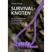 SURVIVAL-KNOTEN  - Survival Guide