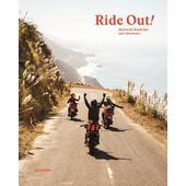 Ride Out! (DE)  - Reisebericht