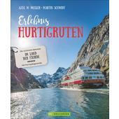 ERLEBNIS HURTIGRUTEN  -