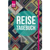 REISE KNOW-HOW REISETAGEBUCH (ETHNOMUSTE  - Notizen