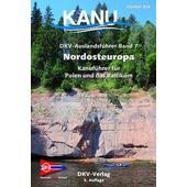 DKV Auslandsführer 07. Nordosteuropa  -