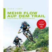 Mehr Flow auf dem Trail  -