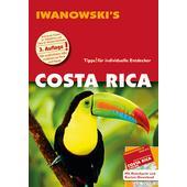 IWANOWSKI COSTA RICA  -