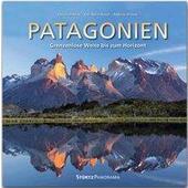 Patagonien - Grenzenlose Weite bis zum Horizont  - Reiseführer