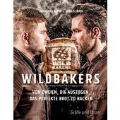 Wildbakers  -