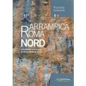Arrampica Roma Nord  - Wanderführer