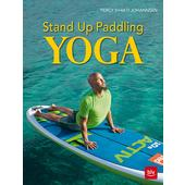 STAND-UP-PADDLING YOGA  - Sportratgeber
