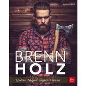 Brennholz  -