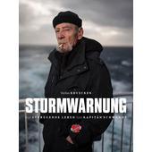 STURMWARNUNG  - Biografie