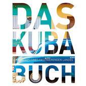 Das Kuba Buch  - Reiseführer