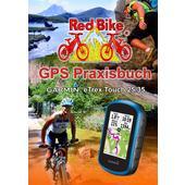 GPS PRAXISBUCH GARMIN ETREX TOUCH  -