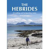 THE HEBRIDES  -