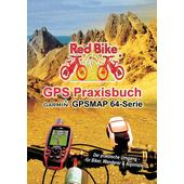 GPS Praxisbuch Garmin GPSMAP64 -Serie  -