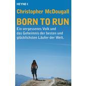 Born to Run  - Sportratgeber