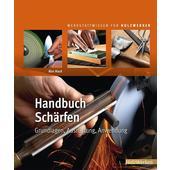 Handbuch Schärfen  -