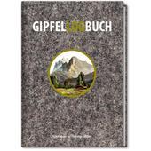 GIPFELLOGBUCH  - Notizen