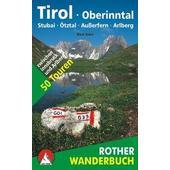 Tirol Oberinntal  -