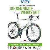 Die Rennradwerkstatt  -
