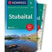 Stubaital  -