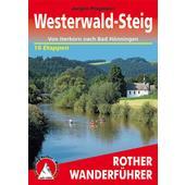 BVR WESTERWALD-STEIG  -