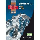 Sicherheit und Risiko in Fels und Eis 03  -