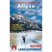 Allgäu mit Tiroler Außerfern  - Reiseführer