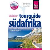 RKH SÜDAFRIKA TOURGUIDE  - Reiseführer