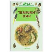TIERSPUREN LESEN  -