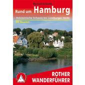 BVR RUND UM HAMBURG  -