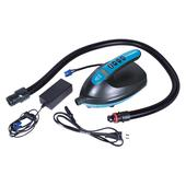 Starboard SUP ELECTRIC AIR PUMP  - Luftpumpe