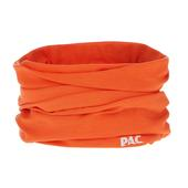 P.A.C. PAC ORANGE Unisex - Multifunktionstuch