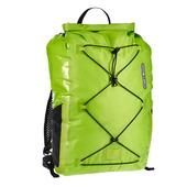Ortlieb LIGHT-PACK TWO  - Wasserdichter Rucksack
