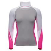 Marinepool PRO NTS RASH GUARD WOMEN Frauen - Langarmshirt