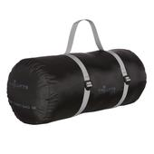 FRILUFTS TENT CARRY BAG  - Packsack