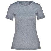 FRILUFTS BITONTO T-SHIRT Frauen - T-Shirt